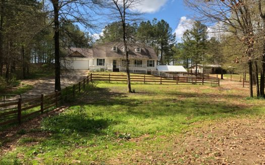 Land | Categories | George F  Willis, Realty